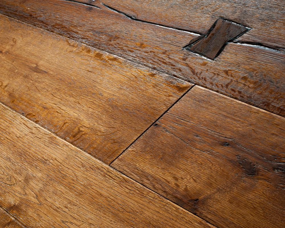 distressed hardwood flooring engineered wood flooring distressed images engineered oak wood flooring MWOFPMO