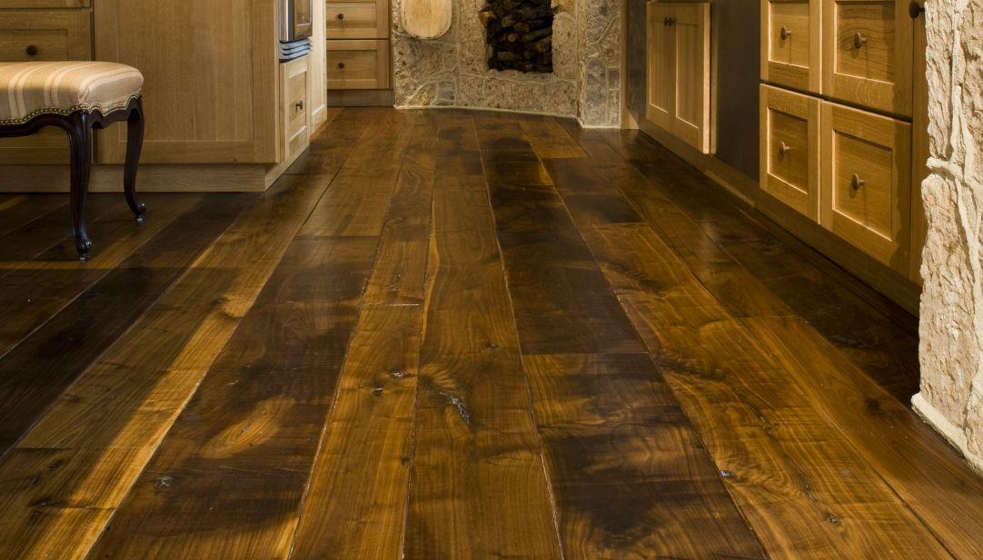 distressed hardwood flooring ideas UDQHDFQ