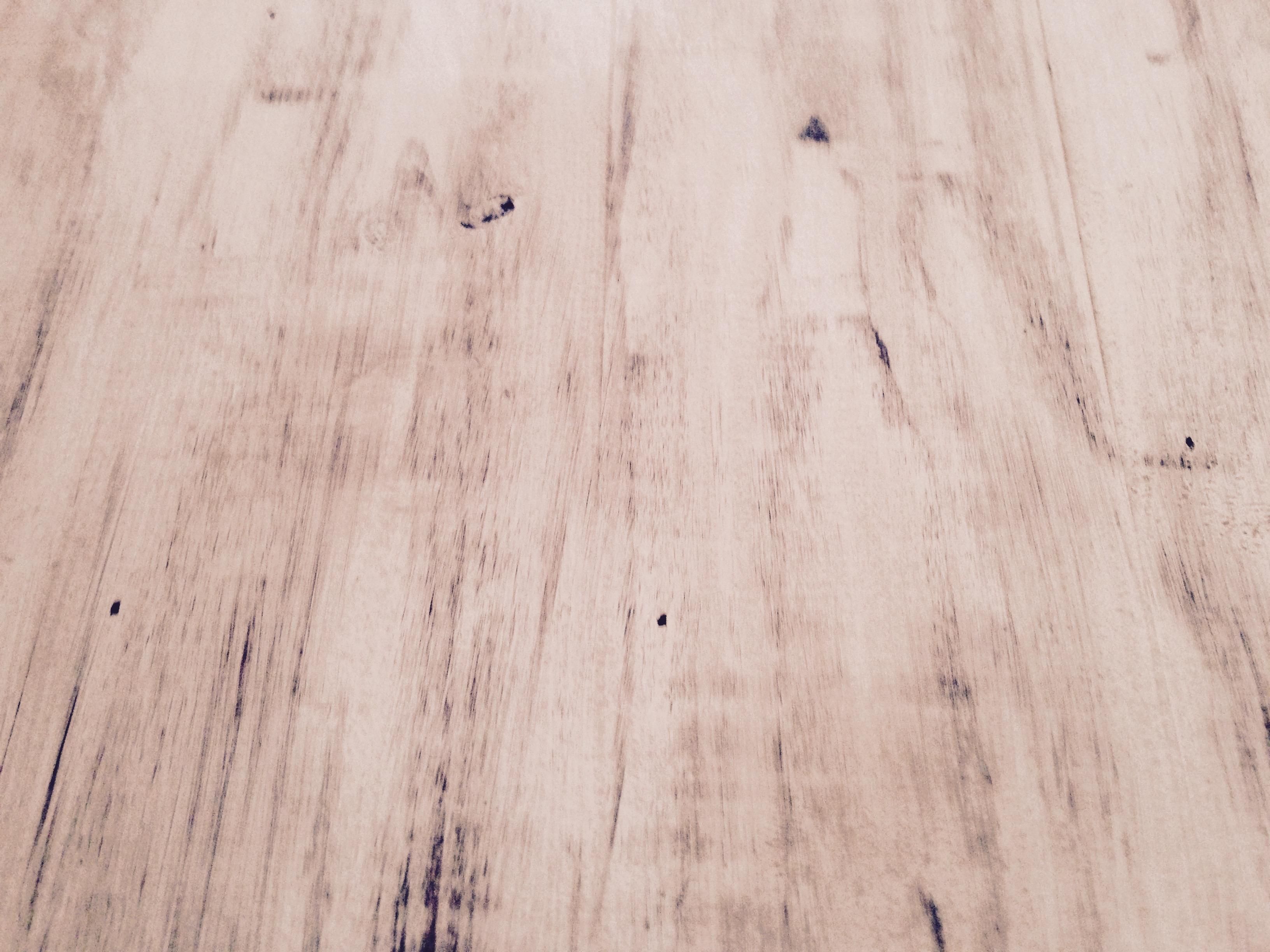Distressed Wood Flooring Floors YYTDUJQ