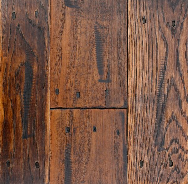 distressed wood flooring reviews - gorgeous distresses wood . QSRCWIO