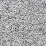 download grey carpet texture stock