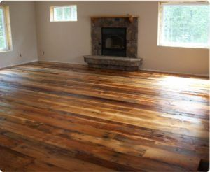 Durable Laminate Wood Flooring laminate flooring · is laminate wood flooring durable NLRUYCW