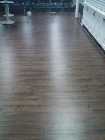 elegant commercial vinyl flooring commercial vinyl flooring orlando ability  wood flooring GRDSNZO