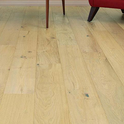 elegant natural wood flooring hardwood flooring at the home depot SNQUMWP