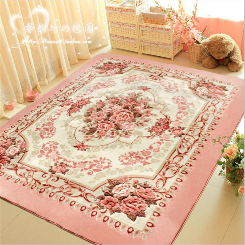 endearing washable area rugs with beautiful large washable area rug all  about NQSEGTS