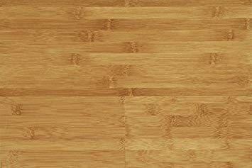 engineered bamboo flooring 35.98 sqft click engineered bamboo horizontal carbonized flooring (one  carton) ZCEDBGF