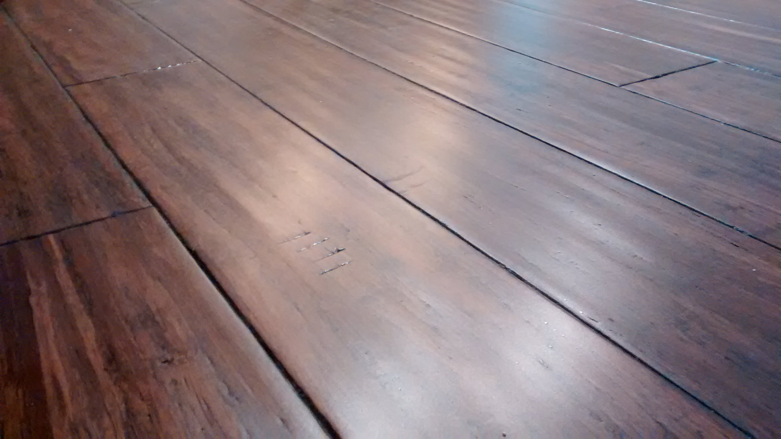engineered bamboo flooring cali bamboo review and quick installation overview - how to install engineered ZGLWMXS