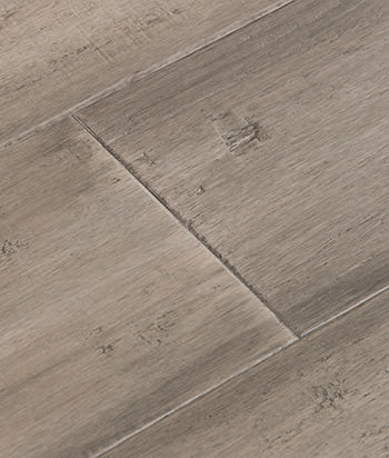 engineered bamboo flooring engineered bamboo. catalina IXRQCJA