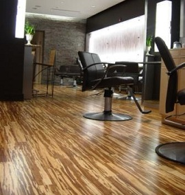 engineered bamboo flooring ... floors. blog9 LVPRUJH