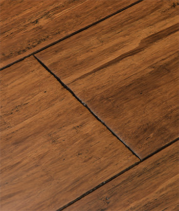 Engineered floor antique java FBFGBLC