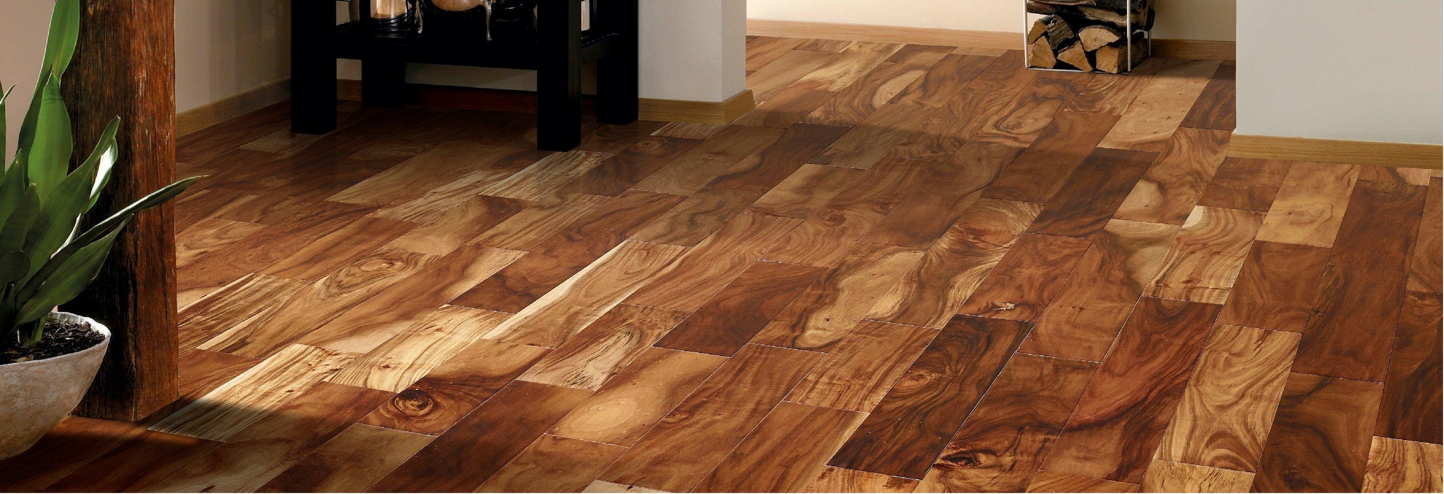 Engineered floor engineered hardwood flooring PKUYVVO