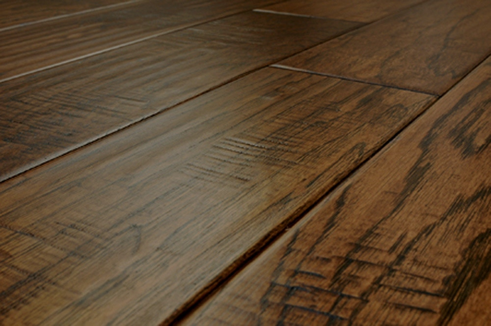 Engineered floor hickory-charlotte-angle-1000 CPPTVPY