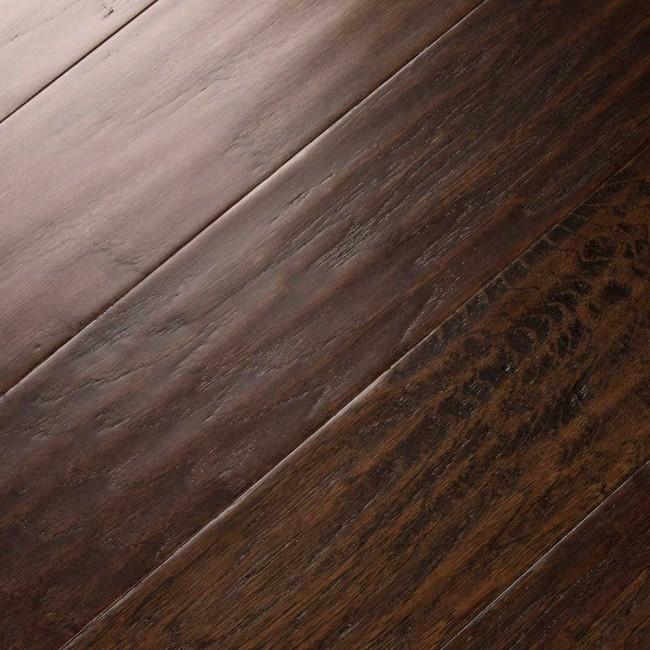 engineered hardwood floor bruce frontier brush tumbleweed brueel5204a engineered hardwood flooring HUEVJNC