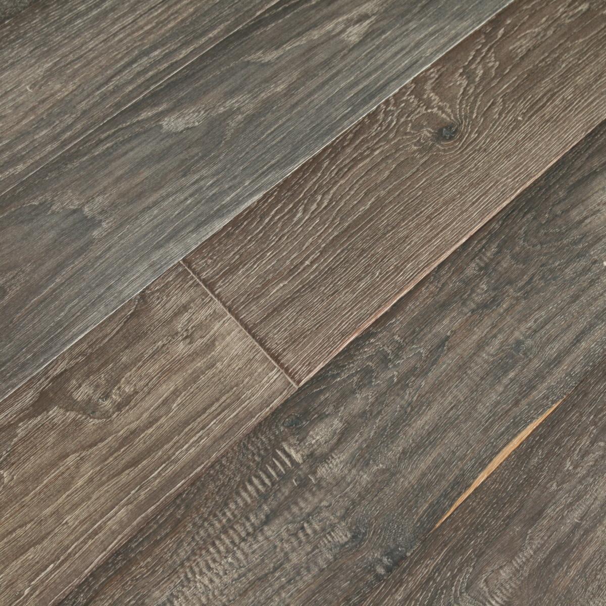 engineered hardwood floor vintage ebony thumb BRTCFSP