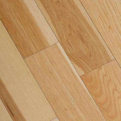 engineered hardwood floor wire ... VDAGRXO