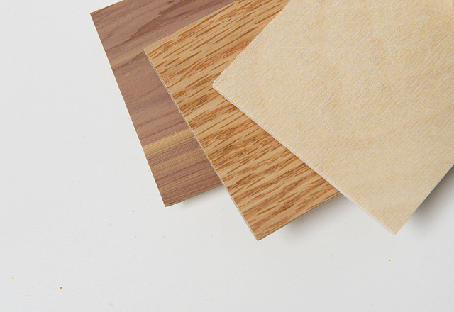 engineered wood and plastic laminate are versatile and useful in a variety XCCAQWY
