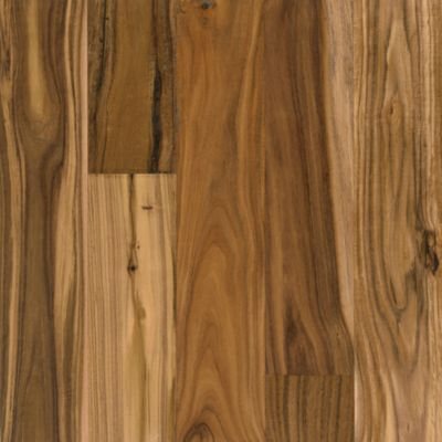 engineered wood floor colors acacia engineered hardwood - natural YBDIEJW