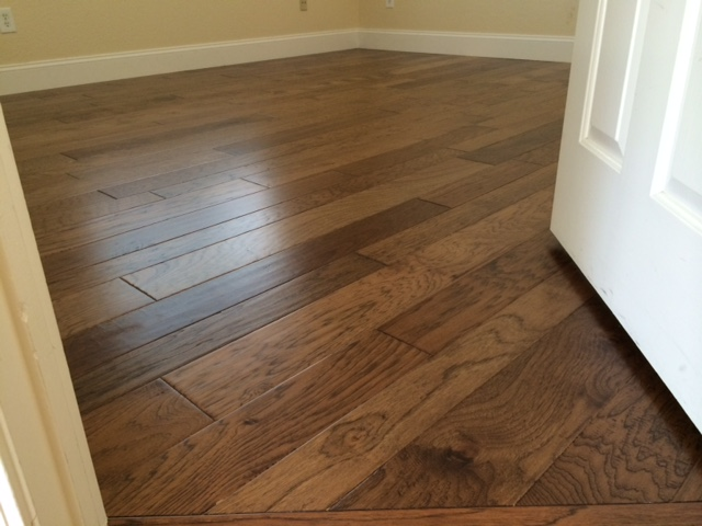engineered wood floor colors attractive colors of engineered hardwood floors can i refinish my engineered  wood VZBNVRW