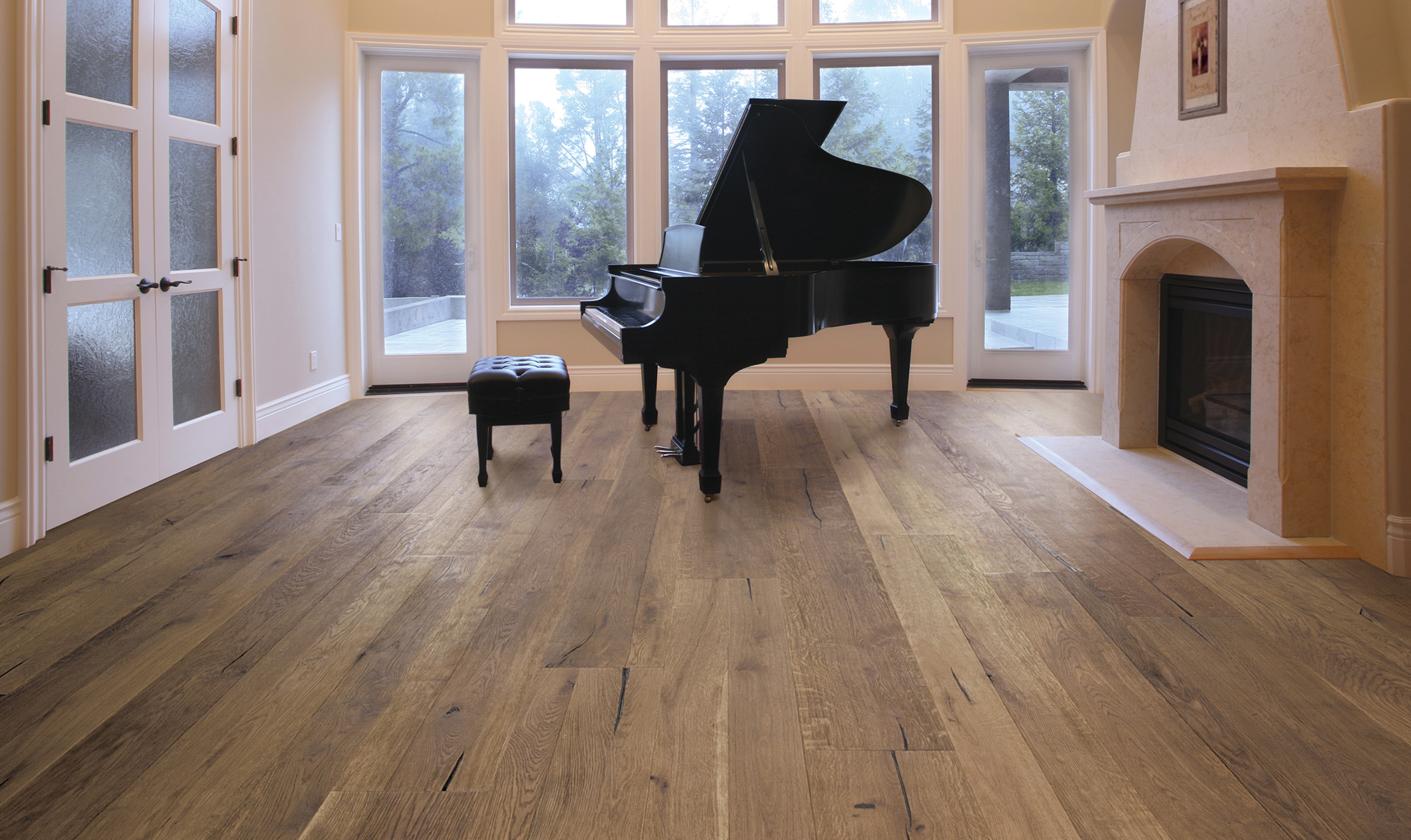 engineered wood floor colors bach LCSKDQH