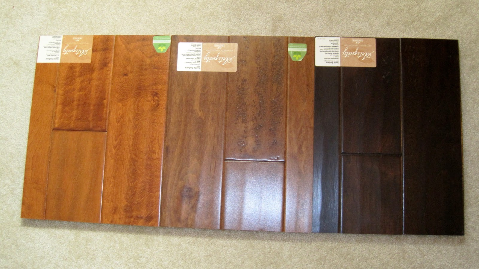 engineered wood floor colors hardwood choices XUPHOJO