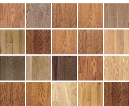 engineered wood floor colors impressive engineered wood flooring colors wood flooring trade clearance  design4c GNVEVXP