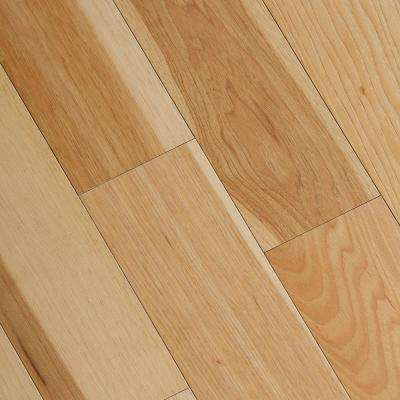 engineered wood floors wire ... HQXOQWK
