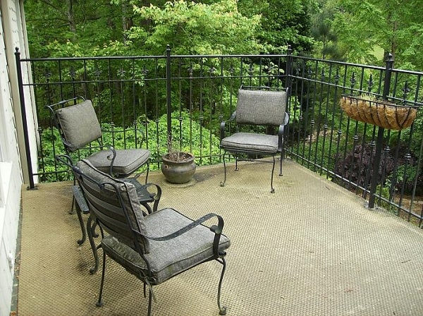 examples of outdoor carpeting KUTMRNH