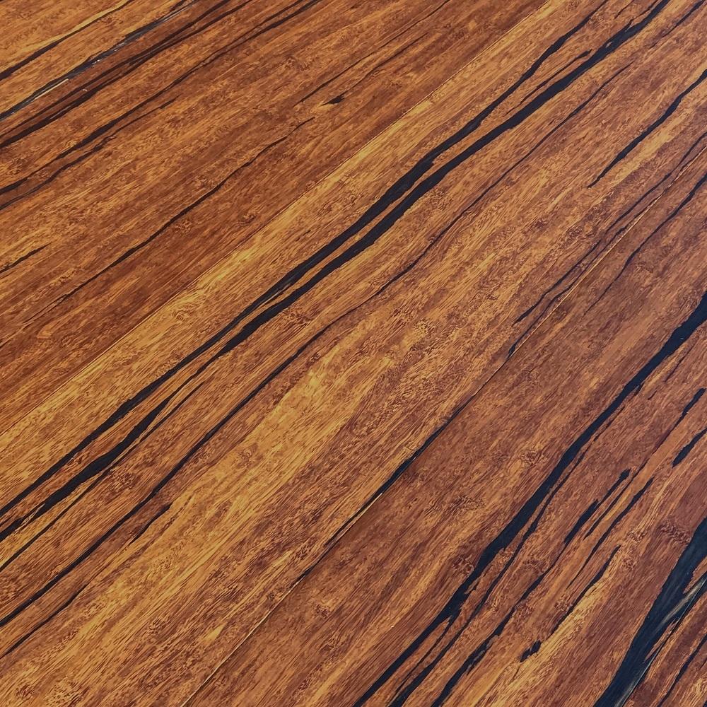 exotic hardwood flooring bamboo flooring MFQGBOL
