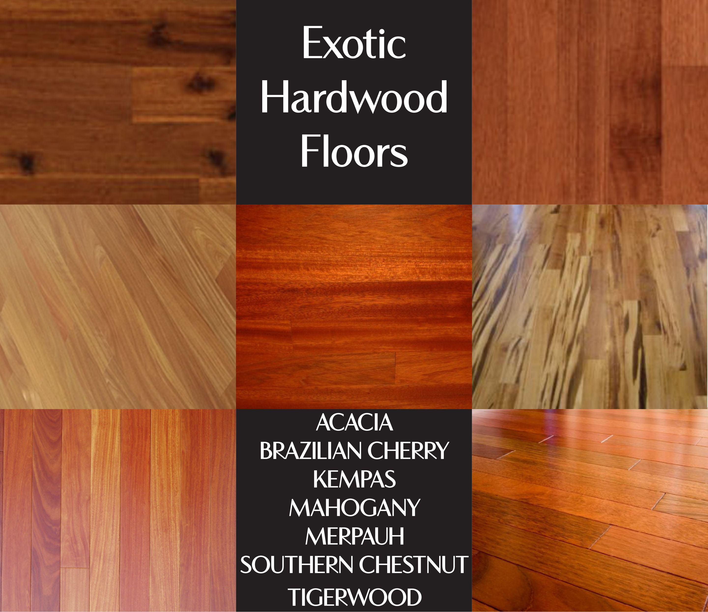exotic hardwood flooring exotic hardwoods DYPPZCY