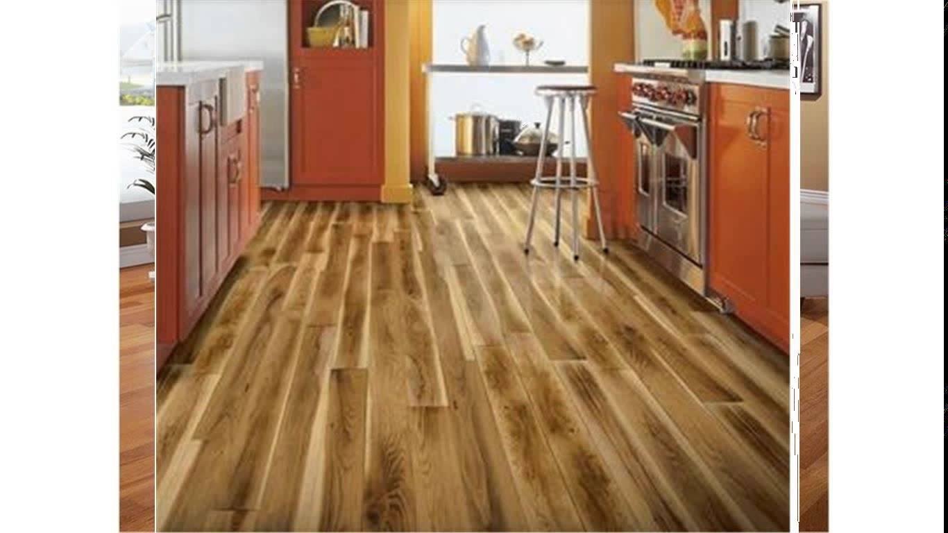 exotic hardwood flooring exotic wood flooring RZZUHLW