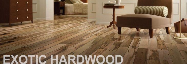 exotic hardwood flooring exotic wood PEJPVQG