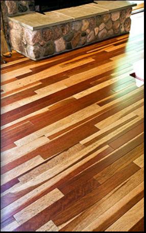 exotic hardwood flooring hardwood flooring IUAXFGD