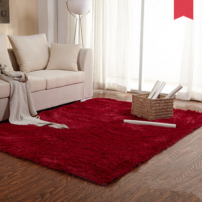 fancy carpet designs for home r91 on stunning designing inspiration with carpet WWYTOLF