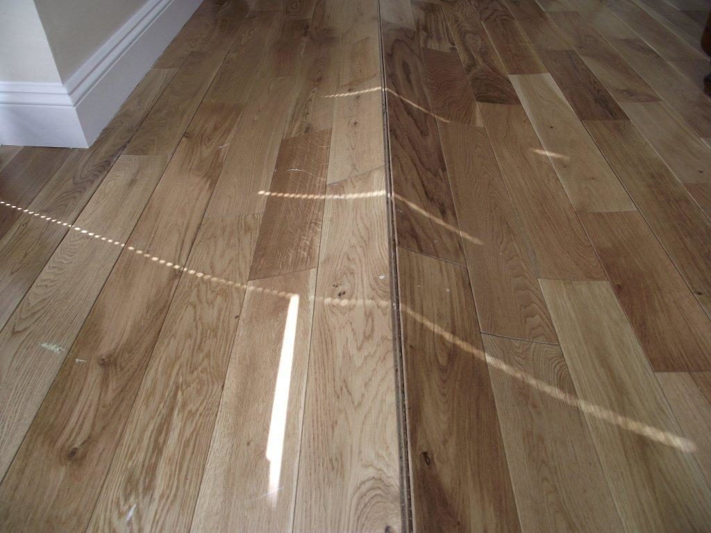 Floating wood floor floating floors houses flooring picture ideas blogule floating hardwood  floor installation cost KSDGYAV