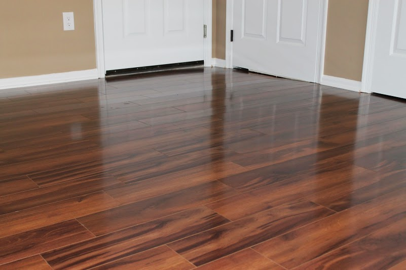 Floating wood floor gorgeous floating hardwood floor floating hardwood flooring all about  flooring designs QMSEGTC
