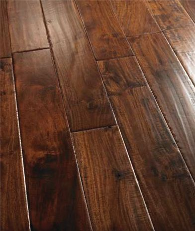 Floating wood floor toasted almond | acacia floors, floating hardwood floor | bella cera floors QRBKUPY