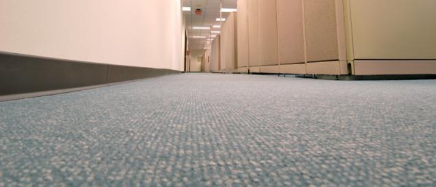 floor carpet for office amazing of office floor carpet excellent on floor within office carpet  flooring WJFDMIG