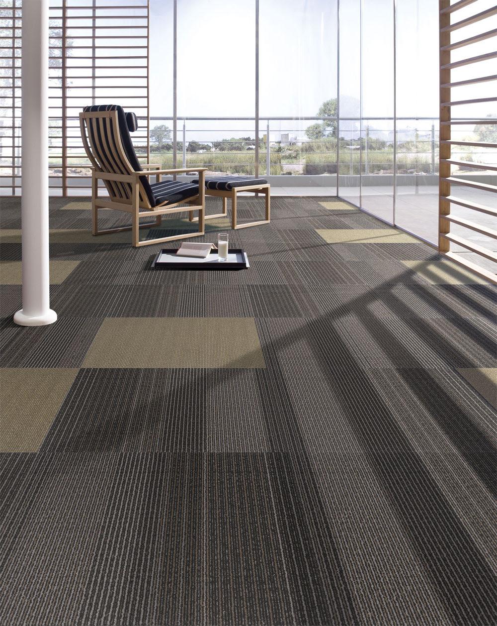 floor carpet for office boardroom carpet tiles nz KAYVJDU