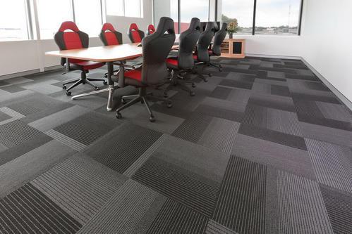 floor carpet for office carpet corporate office commercial flooring VKUHHZA