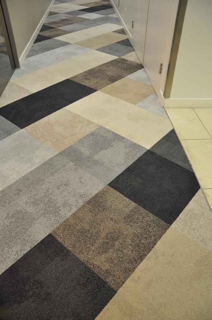 floor carpet for office composure. carpet designfloor ... DOMPFGI
