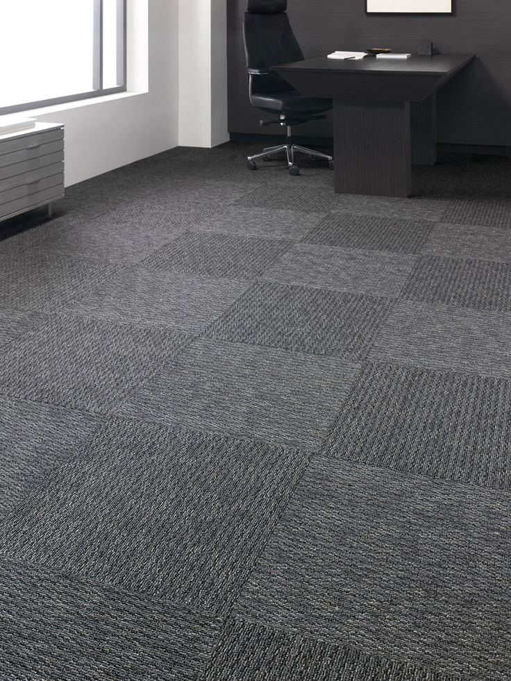 Focal Points Of Floor Carpet Replacement Yonohomedesign