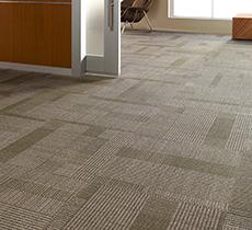 floor carpet for office impressive office carpet flooring 12 KJFDAXM