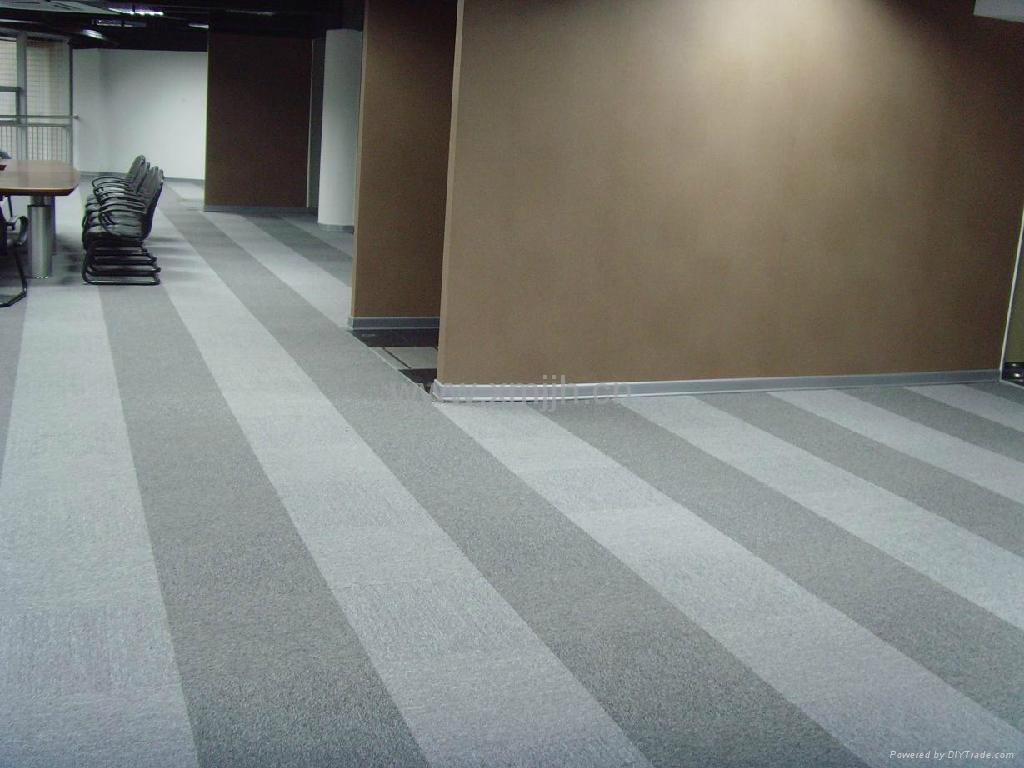 floor carpet for office office carpet floor and carpet tiles perth vinyl flooring perth commercial  flooring TTIPNMT