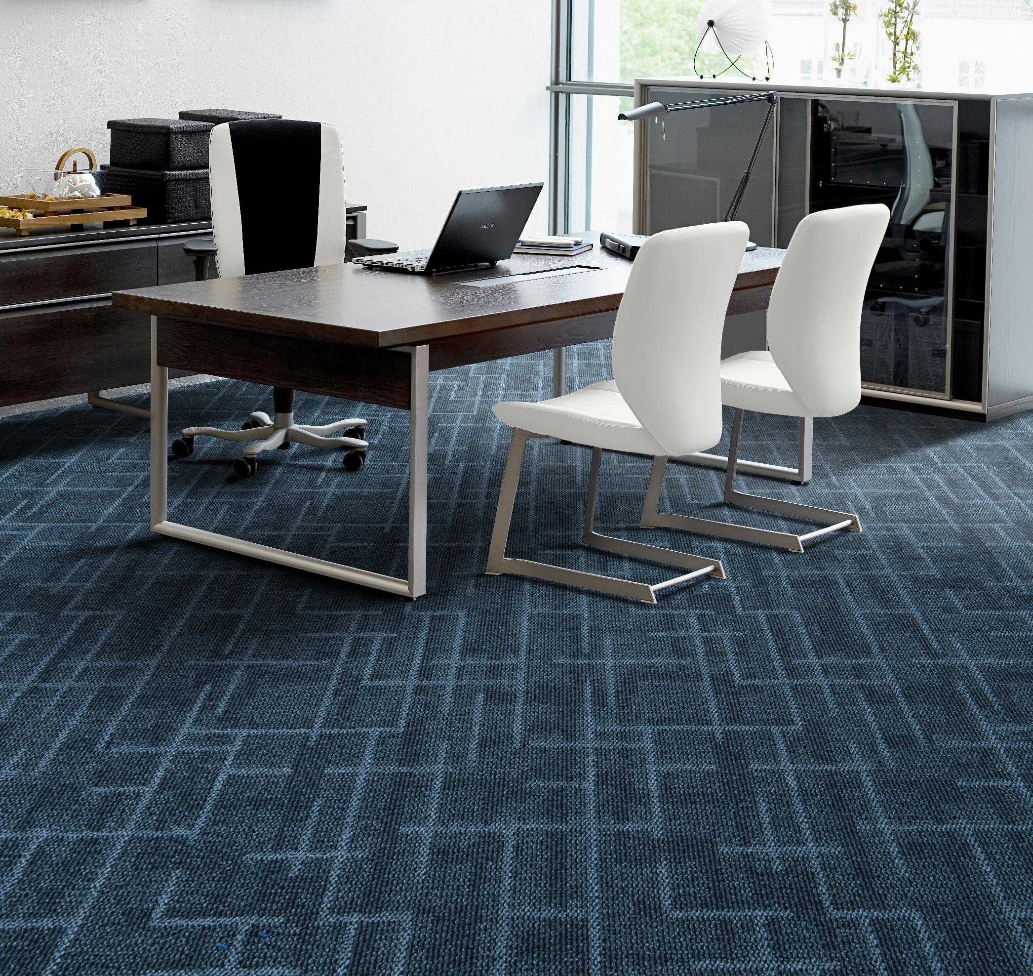 floor carpet for office office carpet floor. office carpet flooring modest on floor intended for  malaysia IGNDMGQ
