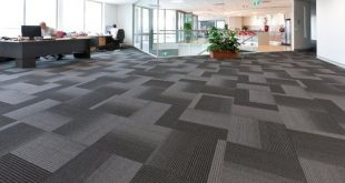 floor carpet for office office