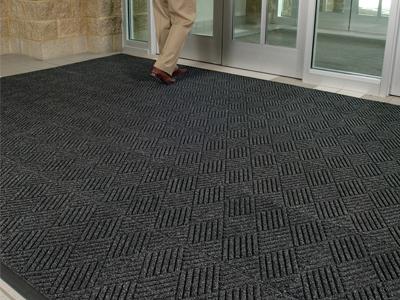 floor carpet for office office floor mats imposing on in wonderful mat carpet for home 11 OJIZVWD
