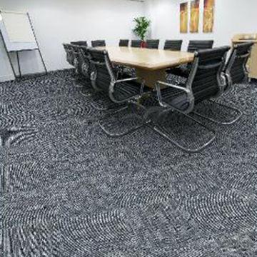floor carpet for office pp material office floor carpet tiles china pp material office floor carpet NZFOCKP