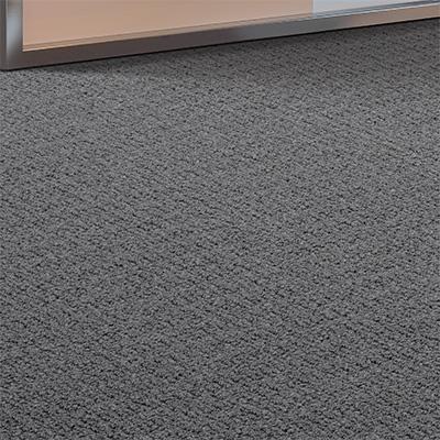 floor carpet loop (berber) CAZBKIL