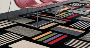 floor carpet tiles contemporary carpet tiles interfaceflor 1.jpg contemporary carpet tiles  modular decorative floor carpet HBVCIEF