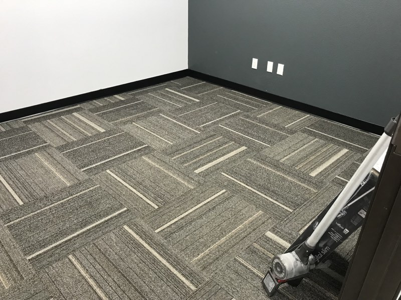 floor carpet tiles installing carpeting tile UOUZKZL